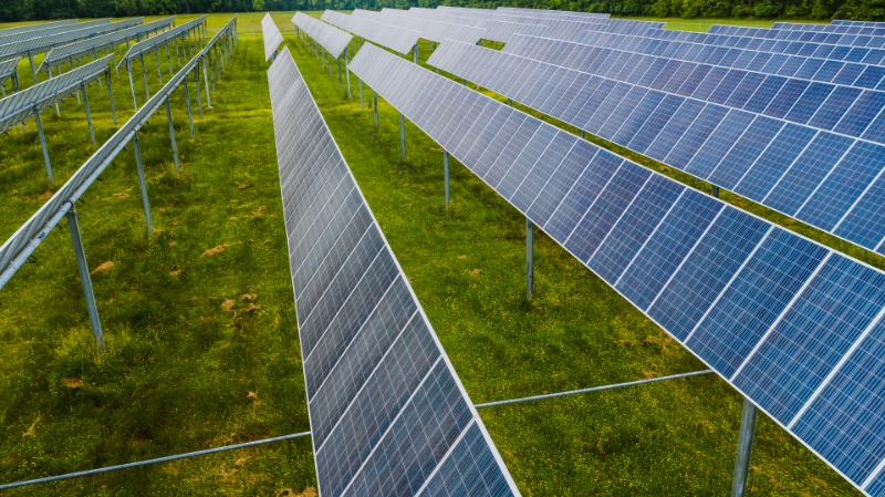 Why Rooftop Solar Needs to Make The Technology Jump